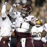ASU defensive questions to be answered vs. UCLA
