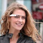 Google Glass review: Users maintain that privacy fears are overblown - IBNLive