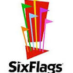 Six Flags signs deal to develop amusement park in Dubai