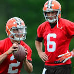 NFL training camp primer: Johnny Manziel heads list of summer story lines