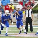 Talking points on USF Bulls vs. Tulsa Golden Hurricane