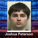 Utah father denied bail for killing 5-month-old