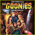 'Goonies' Sequel Rumored