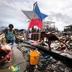Dispatches from the Philippines: A Clovis teen helps typhoon victims