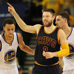 Dellavedova, loose change, and grit -- victory the Cleveland Cavaliers' way: Bill ...
