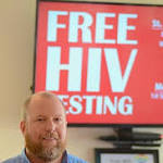 World AIDS Day: Bay area events & services