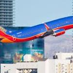 Southwest Airlines announces additional flights and updates