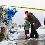 Experts praise police tactical response to Planned Parenthood shooting