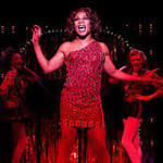 Tony Awards 2013: Why is it so hard to pick the winners?