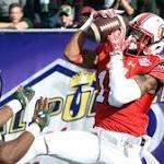 Utah football: Run defense dominant in season-ending performance