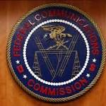 FCC, citing cost savings, awards number portability contract to Telcordia