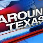 Two men arrested in Texas on terrorism charges