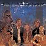 13 reasons Star Wars Episode V: The Empire Strikes Back is the greatest film ...
