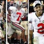 Ohio State: Kings Of The BCS?