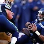 NFL: Roughing penalty on 49ers not the correct call