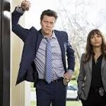 "TBS to Celebrate ""Angie Tribeca"" Launch with Star-Studded Binge-A-Thon"