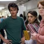 The fate of one of 'Stranger Things'' breakout characters has been sealed