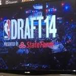 Full 2014 NBA draft grades and analysis