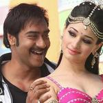 Movie Review: Himmatwala remake makes original seem much better