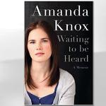 Amanda Knox tells People she's sometimes 'paralyzed' with anxiety after slaying ...