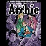 Iconic comic character Archie Andrews is going to die