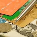 Food Stamp Debit Cards Not Working in Many States