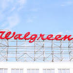 Walgreen Will Stay On US Soil, Bows To Chicago Political Pressure