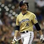 After Braun ban, players survey a 'new playing field'