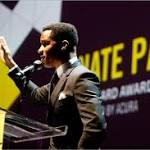 Nate Parker: Why He's Speaking Out Against 1999 Rape Accusations Before 'Birth of a Nation' Awards Cycle