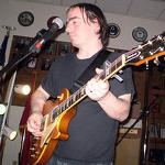 RIP Jason Molina of Songs: Ohia and Magnolia Electric Co.