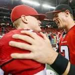 Arizona Cardinals vs. Atlanta Falcons: Full Report Card Grades for Atlanta
