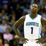 NBA Trade Rumors: Could Charlotte Hornets Trade Lance Stephenson to Los ...