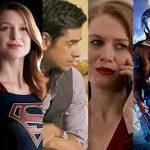 The Boldest and Wussiest Network Moves for New TV Season