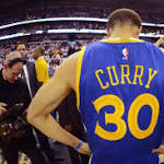 NBA Playoffs 2015: Complete Predictions and Odds for Remainder of Postseason