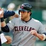 20 Years at Progressive Field: Top 20 Cleveland Indians since 1994