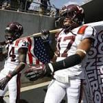 2013 Virginia Tech football's 10 things to know: Hokies can be great again ... in ...