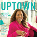 Queen Latifah Blasts Black Community for Homophobia and Talks Marriage ...