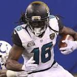 New York Giants at Jacksonville Jaguars game preview