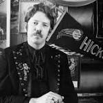 Dan Hicks, Hot Licks Singer, Dead at 74