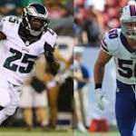 Predicting Running Back Turnover in the NFL: Should We Have Seen the ...