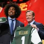 NFL Draft 2015: The New York Jets Were the Clear Winners of the 1st Round