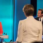 Nicola Sturgeon's TV success exposes the so-called 'national' press