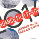 Sundance: No Buzz? No Problem!
