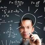 Singapore high school maths problem stumps the Internet