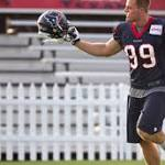 "10 Reasons To Watch HBO's ""Hard Knocks"" Starring The Houston Texans"