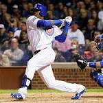 JAY DUNN: Kris Bryant ready for big leagues, but Cubs use loophole to keep ...