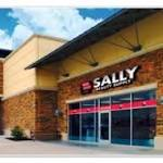 Sally Beauty Holdings, Inc. Data Security Intrusion Update