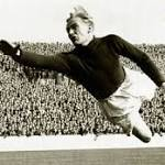 Bert Trautmann obituary