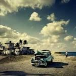 Poll: Cuban-Americans split on Obama's Cuba policy
