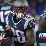 Eagles-Patriots Performance Review presented by EA Sports